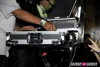 Dim Mak TUESDAYS With Theophilus London 9.21.10 #16