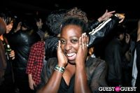 Dim Mak TUESDAYS With Theophilus London 9.21.10 #21