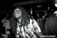 Dim Mak TUESDAYS With Theophilus London 9.21.10 #37