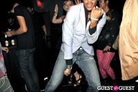 Dim Mak TUESDAYS With Theophilus London 9.21.10 #38