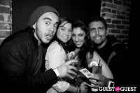 Dim Mak TUESDAYS With Theophilus London 9.21.10 #48