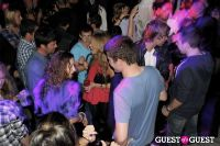 Dim Mak TUESDAYS With Theophilus London 9.21.10 #58