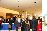 New York Philharmonic's Opening Night Celebration of the 169th Season #2