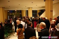 New York Philharmonic's Opening Night Celebration of the 169th Season #4