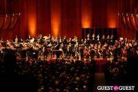New York Philharmonic's Opening Night Celebration of the 169th Season #5