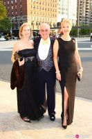 New York Philharmonic's Opening Night Celebration of the 169th Season #9