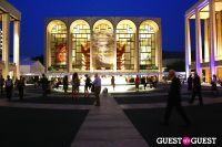 New York Philharmonic's Opening Night Celebration of the 169th Season #12