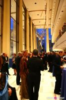 New York Philharmonic's Opening Night Celebration of the 169th Season #15
