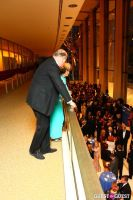 New York Philharmonic's Opening Night Celebration of the 169th Season #47