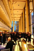 New York Philharmonic's Opening Night Celebration of the 169th Season #54