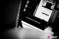 Frederique Constant Cohiba Timepieces Collection Launch #24