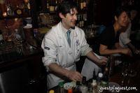 Dining and Libation Society #2
