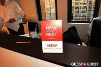 What's New, What's Next at 200 Lex #228