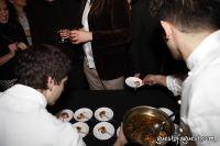 Dining and Libation Society #3