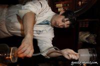 Dining and Libation Society #8
