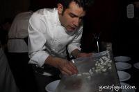 Dining and Libation Society #10