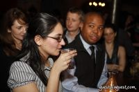 Dining and Libation Society #15