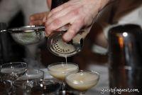 Dining and Libation Society #18