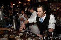 Dining and Libation Society #19