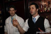 Dining and Libation Society #26