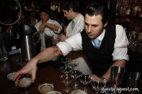 Dining and Libation Society #27