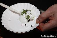 Dining and Libation Society #28
