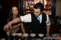 Dining and Libation Society #34