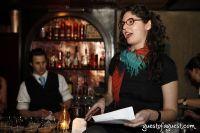 Dining and Libation Society #37