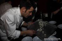Dining and Libation Society #42