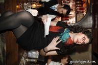 Dining and Libation Society #43