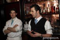 Dining and Libation Society #48