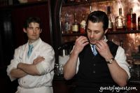 Dining and Libation Society #52