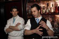 Dining and Libation Society #60