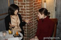 Dining and Libation Society #64