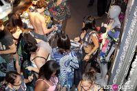 Desigual Undie Party #22