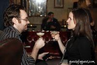 Dining and Libation Society #65