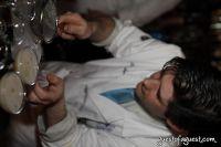 Dining and Libation Society #69