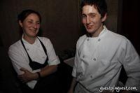 Dining and Libation Society #74