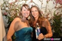 SmartWater Party Glass Bottle Launch Party #15