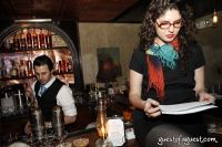 Dining and Libation Society #75