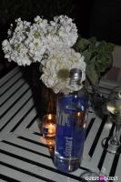 SmartWater Party Glass Bottle Launch Party #40