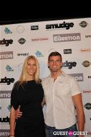 The Equation: Soiree No. 4 & Smudge Photo Studio Launch Party #7