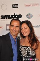 The Equation: Soiree No. 4 & Smudge Photo Studio Launch Party #28