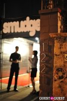 The Equation: Soiree No. 4 & Smudge Photo Studio Launch Party #102
