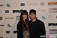 The Equation: Soiree No. 4 & Smudge Photo Studio Launch Party #135