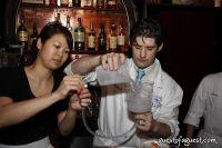 Dining and Libation Society #93