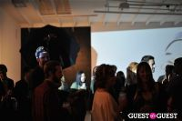 The Equation: Soiree No. 4 & Smudge Photo Studio Launch Party #154