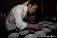 Dining and Libation Society #97