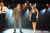 WGirls NYC First Fall Fling - 4th Annual Bachelor/ette Auction #53