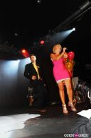 WGirls NYC First Fall Fling - 4th Annual Bachelor/ette Auction #100